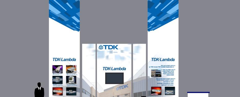 tdk-3