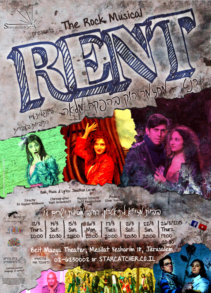 poster-rent